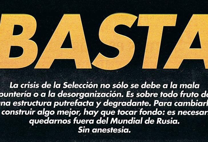 0622_basta_deportes_cedoc_g.jpg