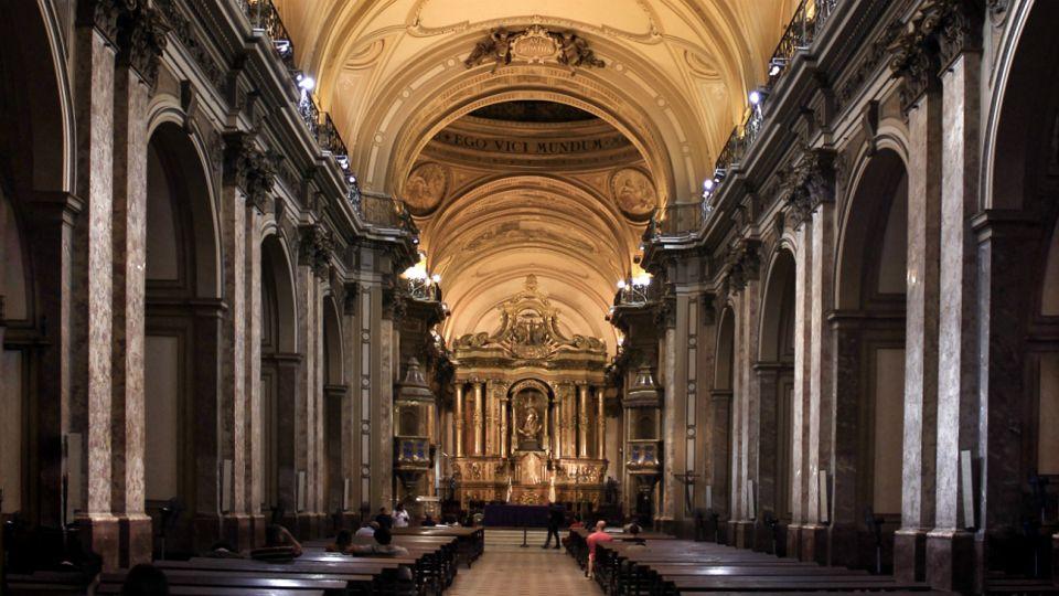 iglesia catolica 20180624