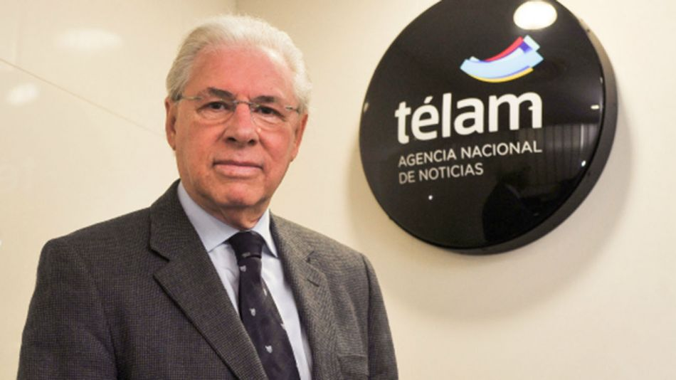 Rodolfo_Pousá_06272018