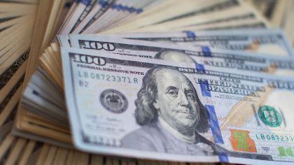 Dolar-economia-29062018