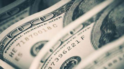 el dólar 06292018