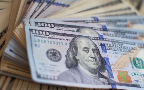 Dólar hoy: Por qué baja