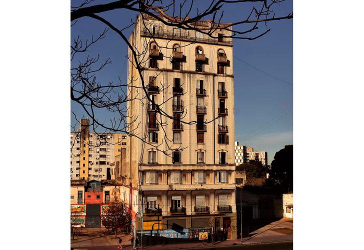 edificio-marconetti-06292018-14