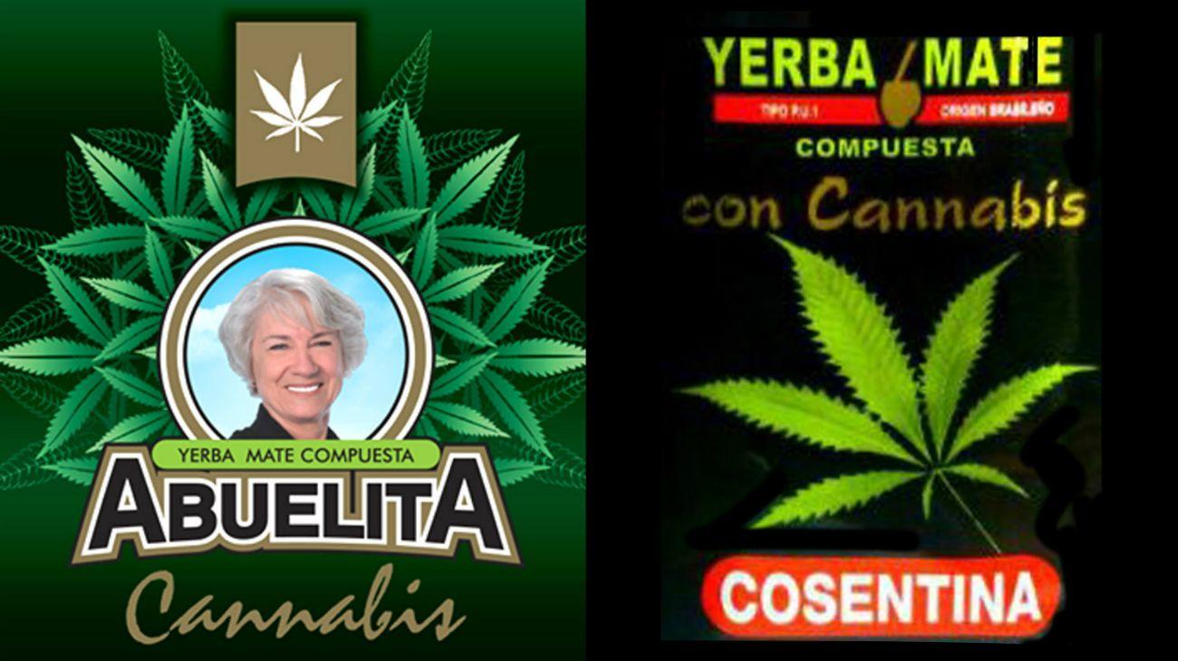 yerba-uruguay-cannabis-20180629-336643.j