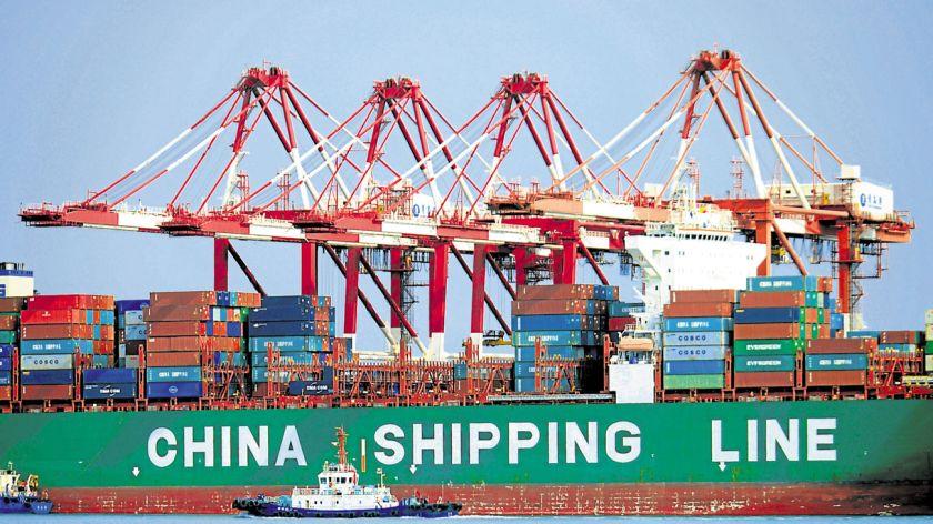 Entran en vigor aranceles de Canadá a mercancías de EEUU