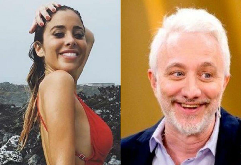 Exitoina | La hija de Facundo Saravia fue lapidaria con el