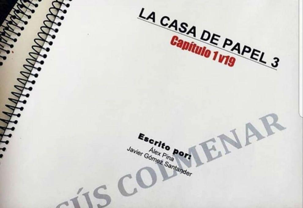 0727_la_casa_de_papel