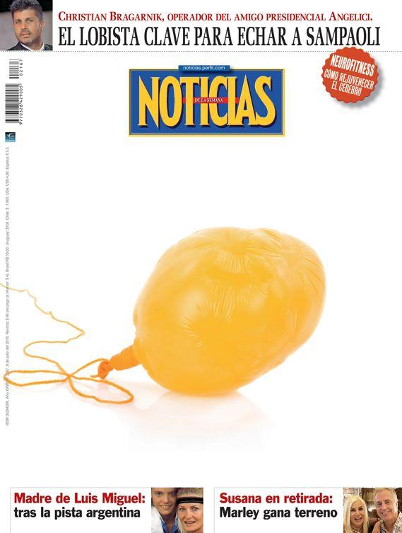 tapanoticias2167