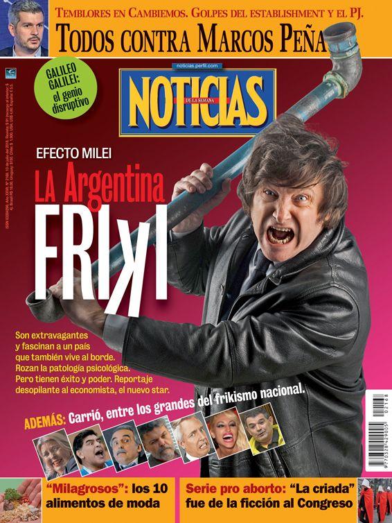 tapanoticias2168