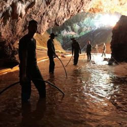 thailand-weather-accident-children-cave