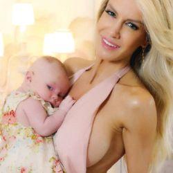 001-maternidad