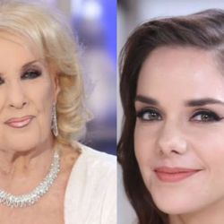mirtha-legrand-y-julieta-nair-calvo