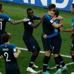 071518_francia_final_afp
