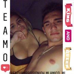 0717_More_Facundo_Ambrosioni_g3