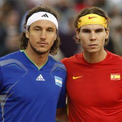 0719_Monaco_Nadal_g1