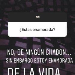 0723_gianinna_maradona_g3