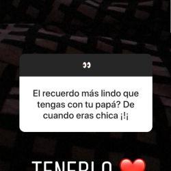 0723_gianinna_maradona_g5