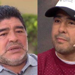 0725_Maradona_Chino_g