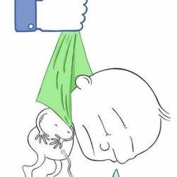 0730_dibujo_aborto_granata