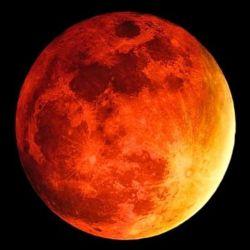 1532523355112luna-roja