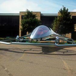 2-volante-vision-concept-7