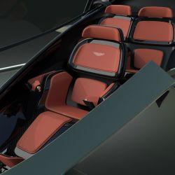 3-volante-vision-concept-11