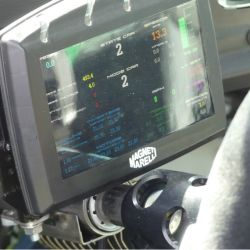 4-cupra-e-racer-10-test
