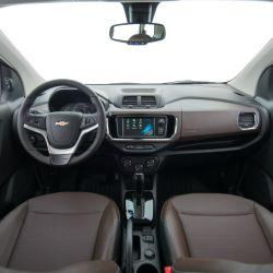 4-interior-delantero-spin-ltz