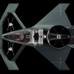 4-volante-vision-concept-14