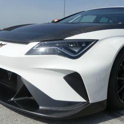 5-cupra-e-racer-10-test