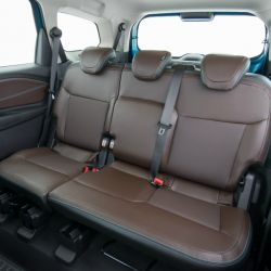 5-interior-spin-3-ltz