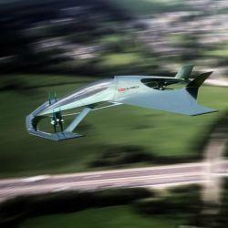 5-volante-vision-concept-9