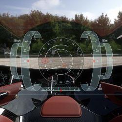 6-volante-vision-concept-8