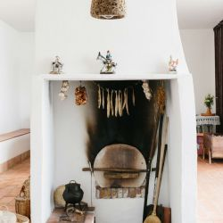 9 casa modesta