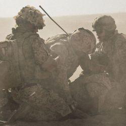 A War_ La otra guerra