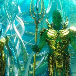 Aquaman (2)