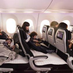 Asientos avion 2