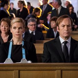Better-Call-Saul-Temporada-4