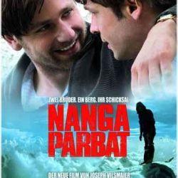 CASL-Prensa-2018-07-Ciclo Cine de Montaña-Nanga Parbat 2