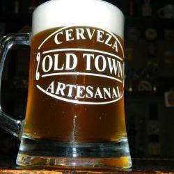 Cerveza artesanal2
