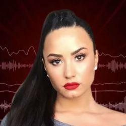 Demi Lovato 911