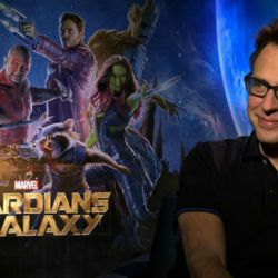 Guardians_of_the_galaxy_james_gunn