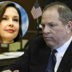 Harvey_Weinstein_Ashley_Judd