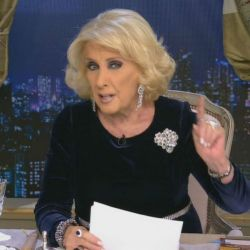 Mirtha-Legrand-e1515161904545