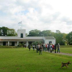 Museo Gauchesco y pulpería2