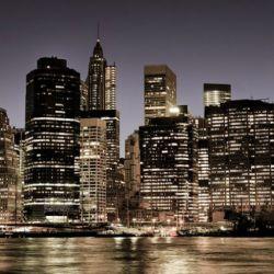 Nueva-York-Destacada-840x420