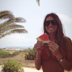 Pampita-bikini-Ibiza (10)