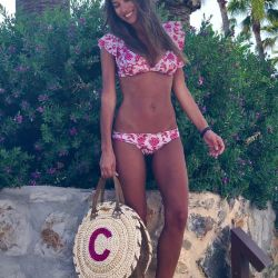 Pampita-bikini-Ibiza (11)