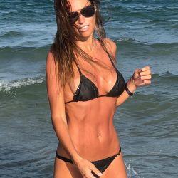 Pampita-bikini-Ibiza (16)