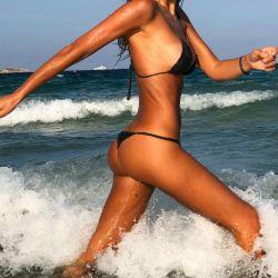 Pampita-bikini-Ibiza (17)